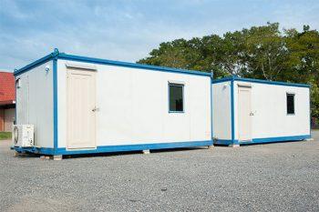 2.el konteyner