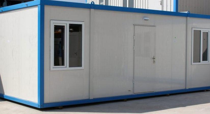 2.el konteyner alan firmalar