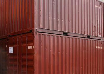hurda konteyner alanlar